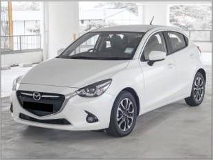 https://www.mycarforum.com/uploads/sgcarstore/data/11//Mazda2_23465_1.jpg