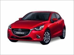 https://www.mycarforum.com/uploads/sgcarstore/data/11//Mazda2_84442_1.jpg