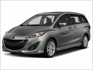 https://www.mycarforum.com/uploads/sgcarstore/data/11//Mazda5_57659_1.jpg