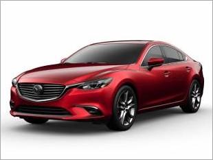 https://www.mycarforum.com/uploads/sgcarstore/data/11//Mazda6_48104_1.jpg