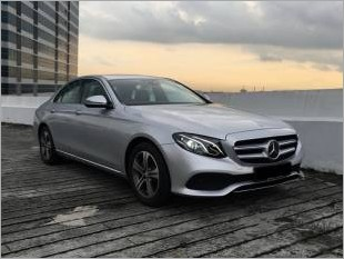https://www.mycarforum.com/uploads/sgcarstore/data/11//Mercedes Benz E200 Rental  Leasing Front View_60641_1.JPG