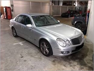 https://www.mycarforum.com/uploads/sgcarstore/data/11//MercedesBenz E230 25A_84347_1.jpg