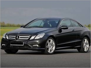 https://www.mycarforum.com/uploads/sgcarstore/data/11//MercedesBenzE2501edit_1.jpg