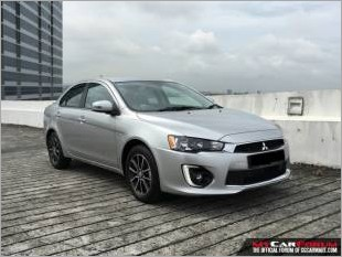 https://www.mycarforum.com/uploads/sgcarstore/data/11//Mist Lancer Front_60884_1.JPG