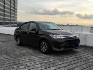 https://www.mycarforum.com/uploads/sgcarstore/data/11//New Toyota Axio Rental  Leasing Front View_22102_1.JPG