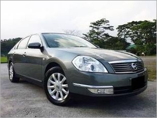 https://www.mycarforum.com/uploads/sgcarstore/data/11//NissanCefiro_53492_1.jpg