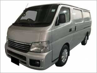 https://www.mycarforum.com/uploads/sgcarstore/data/11//NissanUrvan_2.jpg