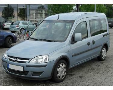 https://www.mycarforum.com/uploads/sgcarstore/data/11//Opel_Combo1.jpg
