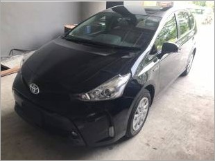 https://www.mycarforum.com/uploads/sgcarstore/data/11//Prius Alpha_18857_1.jpg