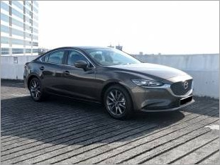 https://www.mycarforum.com/uploads/sgcarstore/data/11//Rental  Leasing  Mazda 6  Front View_73797_1.jpg