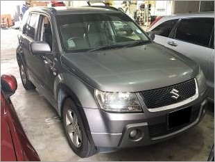https://www.mycarforum.com/uploads/sgcarstore/data/11//Suzuki Vitara_54491_1.jpg