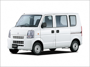 https://www.mycarforum.com/uploads/sgcarstore/data/11//SuzukiEveryvan_64933_1.png
