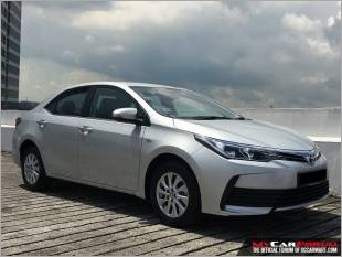 https://www.mycarforum.com/uploads/sgcarstore/data/11//Toyota Altis Front_59070_1.JPG