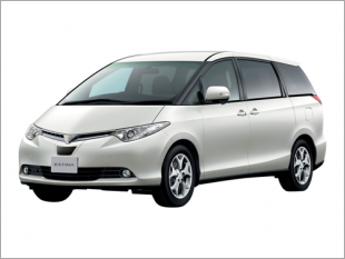 https://www.mycarforum.com/uploads/sgcarstore/data/11//Toyota Estima_33412_1.png