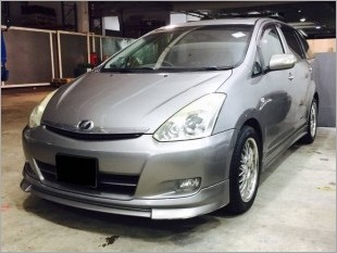 https://www.mycarforum.com/uploads/sgcarstore/data/11//Toyota Wish_83320_1_crop.jpeg