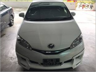 https://www.mycarforum.com/uploads/sgcarstore/data/11//Toyota Wish_91210_1.jpg