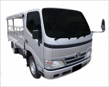 https://www.mycarforum.com/uploads/sgcarstore/data/11//ToyotaDyna2015edited_1.jpg