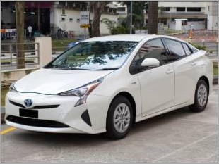 https://www.mycarforum.com/uploads/sgcarstore/data/11//ToyotaPriusHybrid_85461_1.jpg