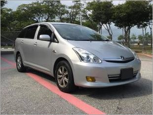 https://www.mycarforum.com/uploads/sgcarstore/data/11//ToyotaWish18_24920_1.jpg