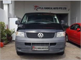 https://www.mycarforum.com/uploads/sgcarstore/data/11//VolkswagenTransporterRadicalAutoe_83150_1.jpg