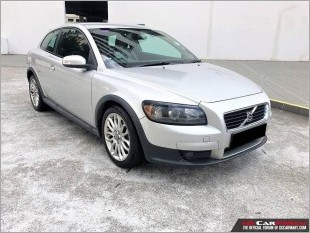 https://www.mycarforum.com/uploads/sgcarstore/data/11//Volvo C30_44533_1_crop.jpg
