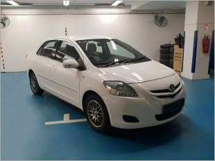 https://www.mycarforum.com/uploads/sgcarstore/data/11//WhiteVios2_1_54316_1.jpg