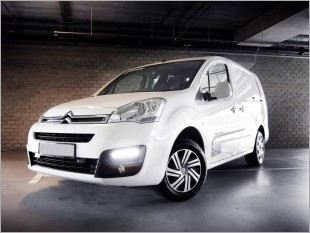 https://www.mycarforum.com/uploads/sgcarstore/data/11//berlingo_35278_1_crop.jpg