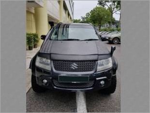 https://www.mycarforum.com/uploads/sgcarstore/data/11//grand vitara 24A 01_65124_1.jpg