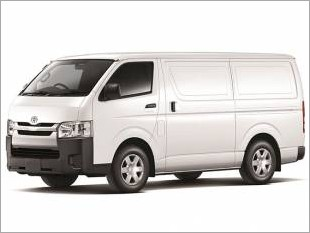 https://www.mycarforum.com/uploads/sgcarstore/data/11//hiace_91785_1.jpg