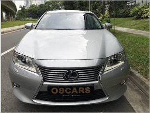 https://www.mycarforum.com/uploads/sgcarstore/data/11//lexus es 300h_67896_1.jpg