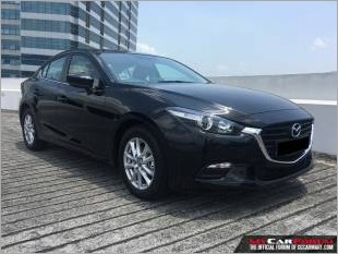 https://www.mycarforum.com/uploads/sgcarstore/data/11//mazda 3_43774_1.JPG