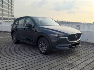 https://www.mycarforum.com/uploads/sgcarstore/data/11//mazda cx5_67100_1.jpg