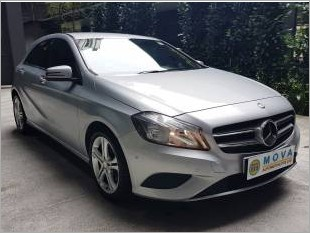 https://www.mycarforum.com/uploads/sgcarstore/data/11//mercedesa180_10111_1.jpg