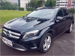 https://www.mycarforum.com/uploads/sgcarstore/data/11//mercedesgla180_76294_1.jpg