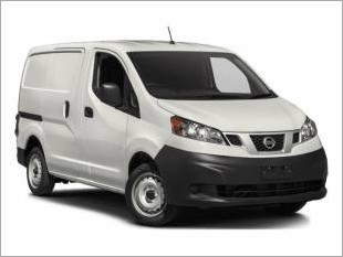 https://www.mycarforum.com/uploads/sgcarstore/data/11//nv200_32139_1.jpg