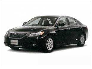 https://www.mycarforum.com/uploads/sgcarstore/data/11//toyota_camry_1367648147_1edit_1.jpg