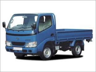 https://www.mycarforum.com/uploads/sgcarstore/data/11//toyota_dyna_mwb_diesel_33814_95421_1.jpg