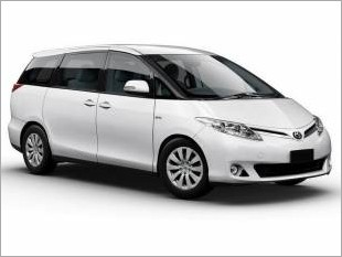 https://www.mycarforum.com/uploads/sgcarstore/data/11//toyotaprevia_47700_1.jpg