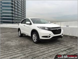 https://www.mycarforum.com/uploads/sgcarstore/data/11//vezel a_49870_1.JPG