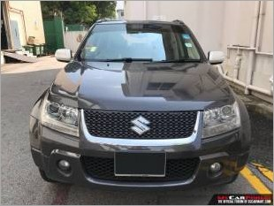 https://www.mycarforum.com/uploads/sgcarstore/data/11//vitara_19920_1.jpg