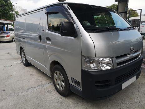 https://www.mycarforum.com/uploads/sgcarstore/data/11/111581339499_1Honeyview_HiaceAuto(NewFacelift)-$80day-$1200mth.jpg