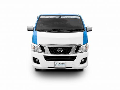 https://www.mycarforum.com/uploads/sgcarstore/data/11/111585042221_0nissan-nv350-front.jpg