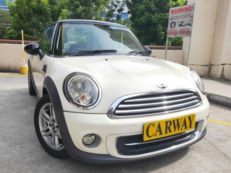 https://www.mycarforum.com/uploads/sgcarstore/data/11/11_1596696161_4mini_cooper_for_rent_1596524989_e4448547_progressive.jpg