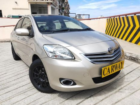 https://www.mycarforum.com/uploads/sgcarstore/data/11/11_1597720381_0toyota_vios_for_rent_1597303126_d86f6942_progressive.jpg