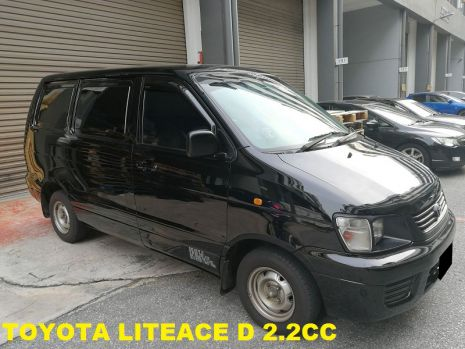 https://www.mycarforum.com/uploads/sgcarstore/data/11/11_1599718585_0liteace-0001.jpg