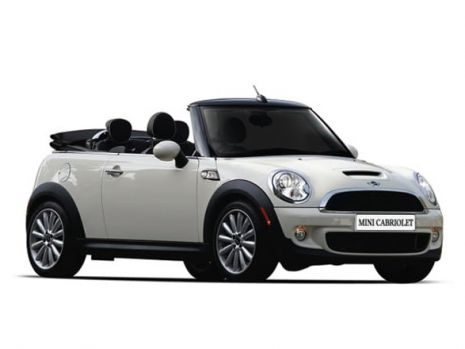 https://www.mycarforum.com/uploads/sgcarstore/data/11/11_1602822067_0MINI-Cooper-S-Cabriolet.jpg
