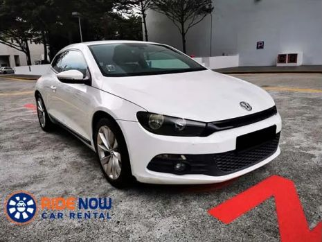 https://www.mycarforum.com/uploads/sgcarstore/data/11/11_1603792588_0Volkswagen-Scirocco-01.jpg