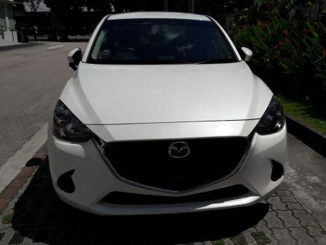 https://www.mycarforum.com/uploads/sgcarstore/data/11/11_1606381765_0e-Mazda2-Sedan-(2).jpg