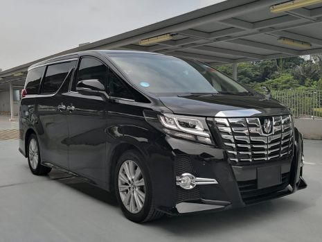 https://www.mycarforum.com/uploads/sgcarstore/data/11/11_1610351202_0e-Toyota-Alphard-01.jpg