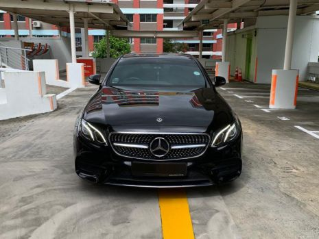 https://www.mycarforum.com/uploads/sgcarstore/data/11/11_1610357851_0Merc-E200-AMG-(2019)-1.jpg